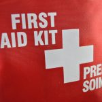 First-Aid-Kit-2-front