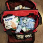 First-aid-kit-3-open-