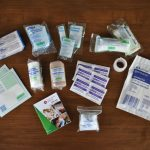 first-aid-kit-2-contents