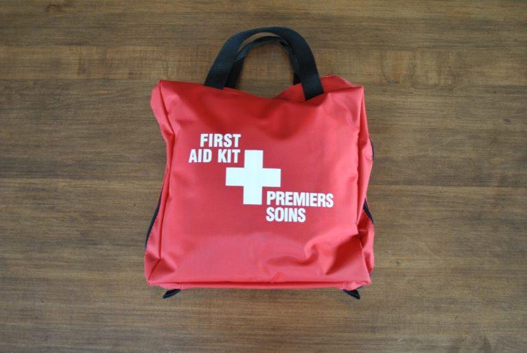 First-Aid-Kit-1-768x514