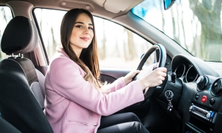 Defensive Driving- 3 Demerit Reduction Program (Alberta)