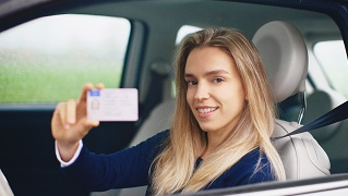 Defensive Driving demerit reduction PEI