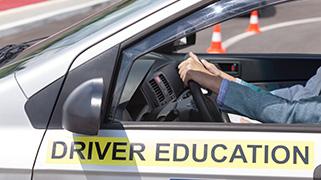 Learner's Permit Preparation (Alberta)