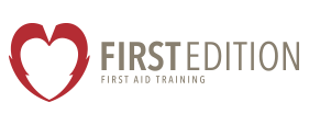 First Aid Training Calgary