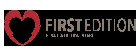 First Aid Training Calgary